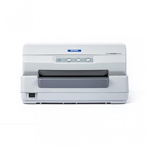 爱普生(EPSON) PLQ-20K 存折证卡打印机94列