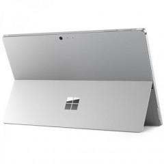 微软(Microsoft)Surface Pro 4 平板电脑 12.3英寸(Intel i5 8G内存 256G存储 触控笔 预装Win10)