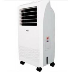 海尔(Haier) LG03-06EJ 按键式冷风扇/空调扇 300风量