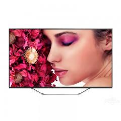 夏普(SHARP) LCD-65MY8008A65英寸4K超薄高清安卓智能平板电视机