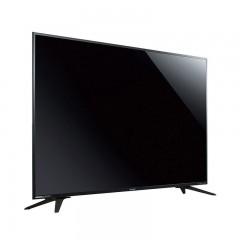 夏普 (SHARP)LCD-70SU575A 70英寸4K高清广色域超薄Wifi智能液晶平板电视